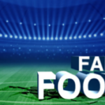 Win Your League This Season with Best Fantasy Football Apps